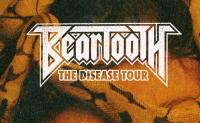 Beartooth & more in Solothurn