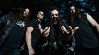 Kataklysm in Luzern