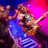 140618_steelpanther_013