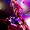 140618_steelpanther_014