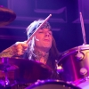 140618_steelpanther_018