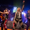 140618_steelpanther_019