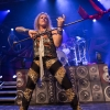 140618_steelpanther_021