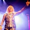 140618_steelpanther_022