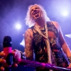140618_steelpanther_024