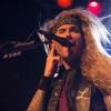 140618_steelpanther_026