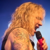 140618_steelpanther_027