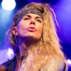 140618_steelpanther_028