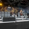 140622 Rock The Ring Hinwil
