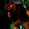 Ugly Kid Joe & Mad Sox im Dynamo Zürich (02.05.18)