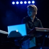 180808 Mi Magic Night 2018
