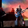 Nightwish im Hallenstadion (22. 11. 2018)