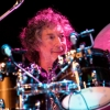Simon Phillips Protocol - 30 Years Anniversary-Tour im Z7 (18.11.2019)