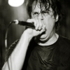 Negative Approache im Kofmehl (25.09.2014)