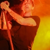 Billy Talent rockt das Dynamo (20.06.2018)