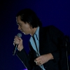 Nick Cave & The Bad Seeds im Hallenstadion (12.11.17)