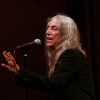 Patti Smith im KKL